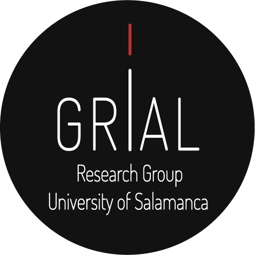 logo GRIAL Research Group