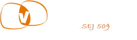 logo EVALFor Research Group