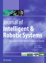 Journal of Intelligent & Robotic Systems (Springer)