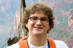 Marc Alier Forment