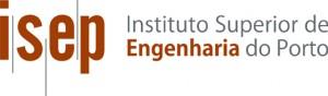 logo_ISEP