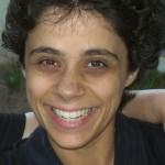 Clara-Viegas-e1421177633973-824x1024