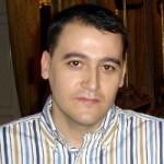 FranciscoJGallego