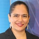 MariaSoledadRamirez