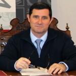 Prof.-Dr.-Juan-A.-Juanes-300x300