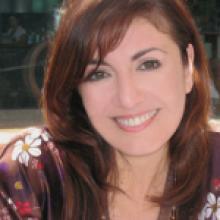 Carina S. González González